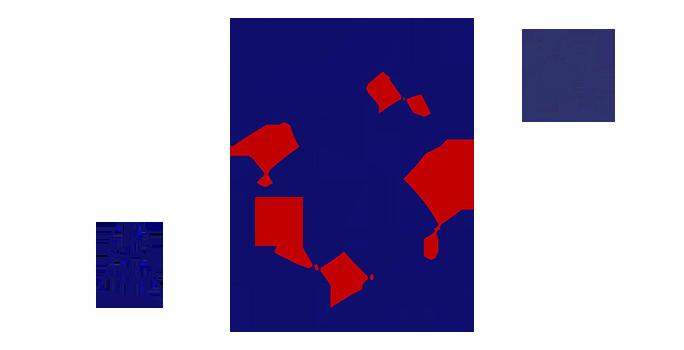 usage-numerique_utilisateurs_1.png