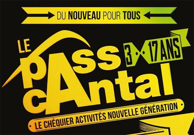 14938826431028049715_chequier-activites-passcantal.jpg