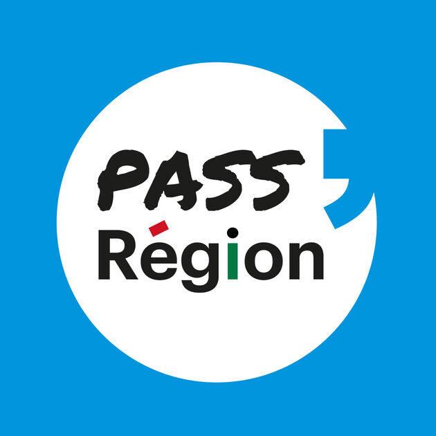 passregion.jpg
